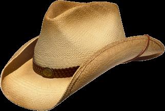 """Résultat de recherche d'images pour """"chapeau cowboy fond transparent"""""""