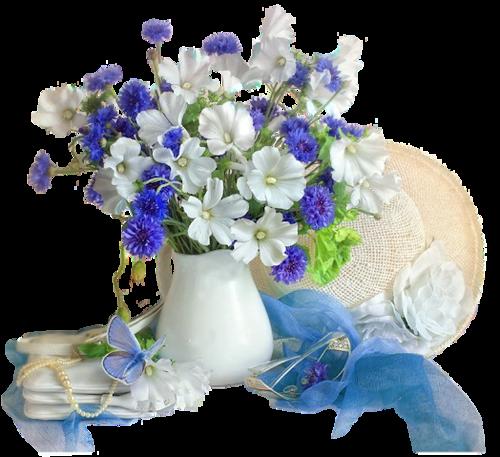"""Résultat de recherche d'images pour """"tubes vases avec fleurs"""""""