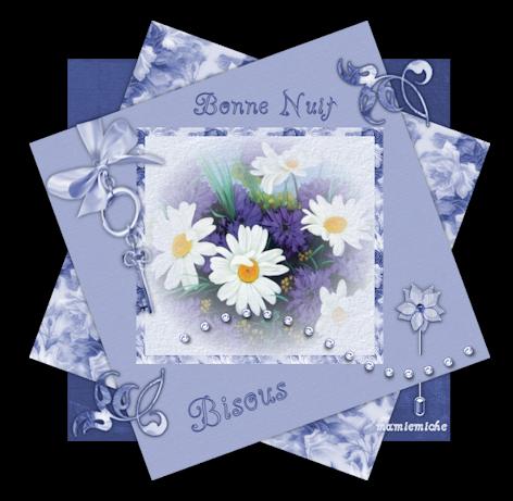 Bon Mercredi 914e9255