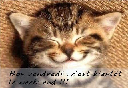 Est Bientot Le Dernier Week End Groupe Sister