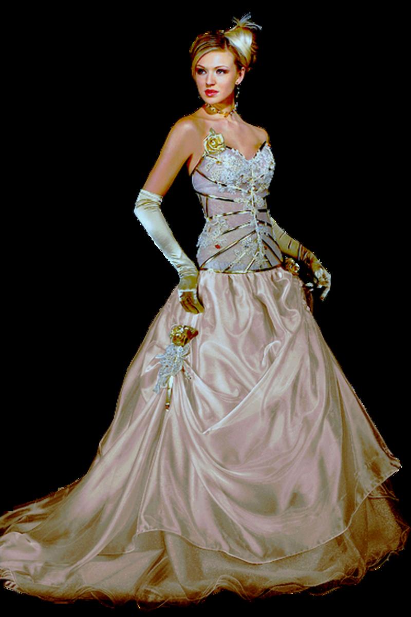 - Robe de mariee bustier transparent ...