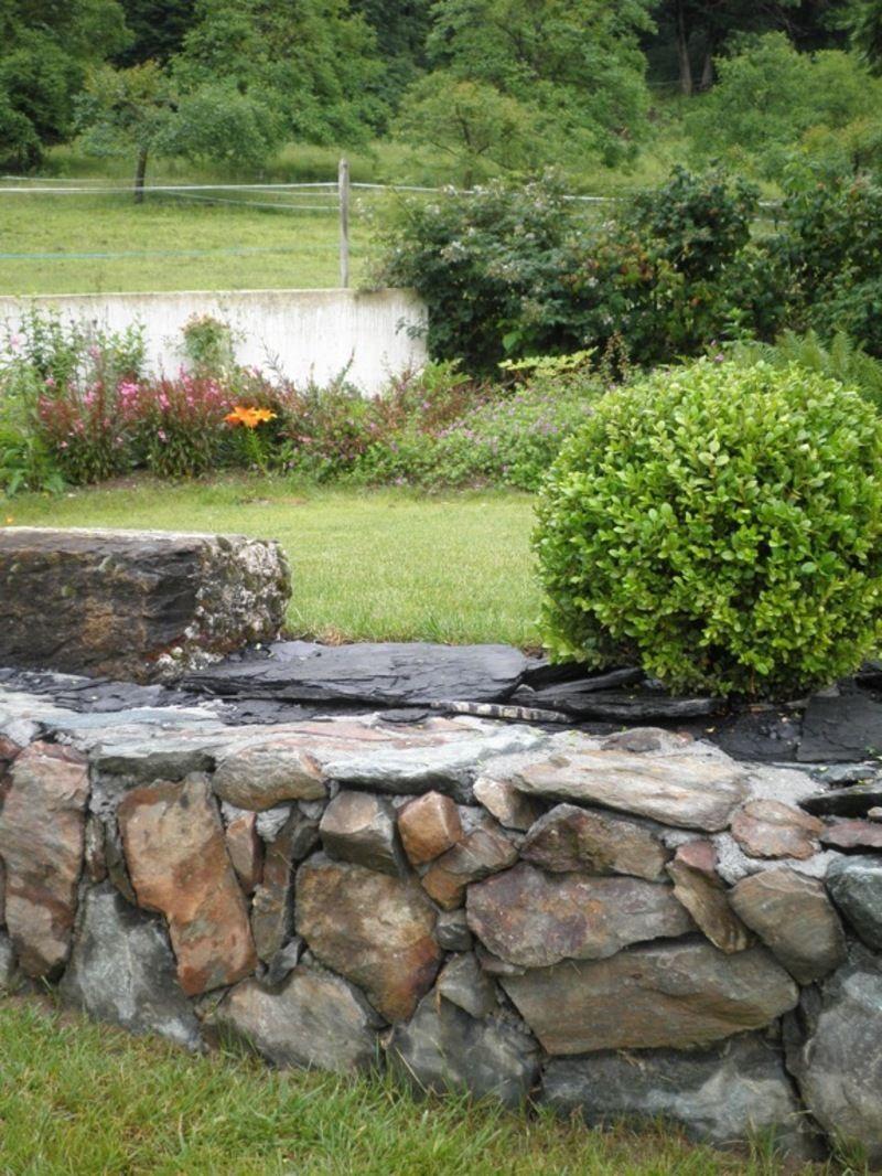 gifs et tubes jardins eaux fontaines. Black Bedroom Furniture Sets. Home Design Ideas